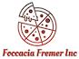 Focaccia Farmer Inc logo