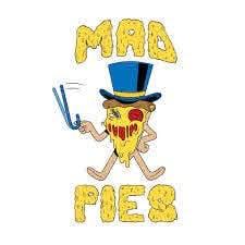Mad Pies