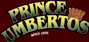 Prince Umberto's