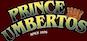 Prince Umberto's logo