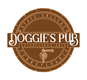 Doggie's Pub logo