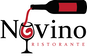 Novino Ristorante logo