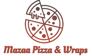 Mazaa Pizza & Wraps