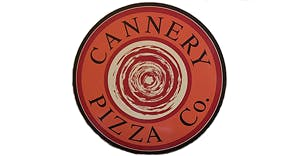 Cannery Pizza Co.
