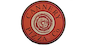 Cannery Pizza Co. logo
