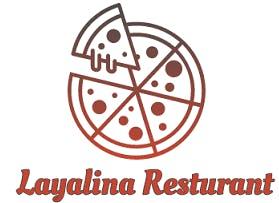 Layalina Resturant