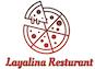 Layalina Resturant logo