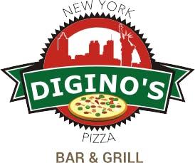 Digino's Pizza Bar & Grill