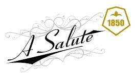 A Salute Italian Restaurant & Bar