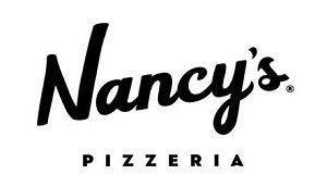 Nancy's Pizzeria logo