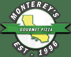 Monterey's Pizza