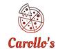 Carollo's logo
