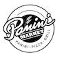 Panini Market logo
