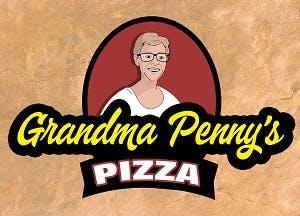 Grandma Penny's Pizza