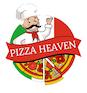 Pizza in Cape May - Pizza Heaven logo