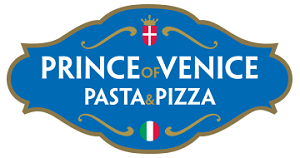 Prince of Venice Restaurant