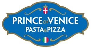 Prince of Venice Restaurant