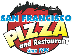 San Francisco Pizza & Restaurant