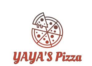 YAYA'S Pizza