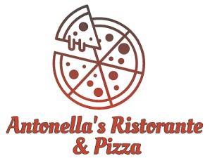 Antonella's Ristorante & Pizza