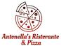 Antonella's Ristorante & Pizza logo