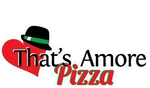 That's Amore Pizza & More