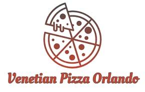 Venetian Pizza Orlando