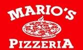 Mario's Pizzeria
