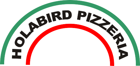California Pizza & Wings