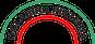 California Pizza & Wings logo