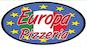 Europa Pizza logo