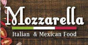 Mozzarella Cucina Italiana & Pizzeria