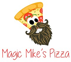 Magic Mike's Pizza Express
