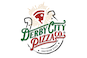 Derby City Pizza logo