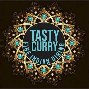 Tasty Curry Restaurant & Pizza