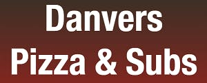 Danvers Pizza & Subs