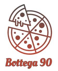 Bottega 90
