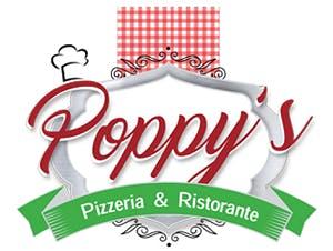 Poppy's Pizzeria
