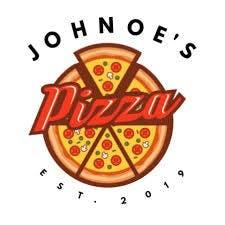 Johnoe's Pizza