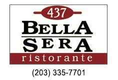 Bella Sera Pizza