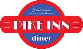 Pike Inn Diner