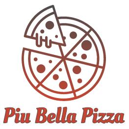 Piu Bella Pizza