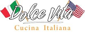 Dolce Vita Cucina Italiana