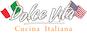 Dolce Vita Cucina Italiana logo