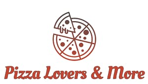 Pizza Lovers & More