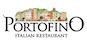 Portofino Italian Restaurant logo