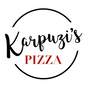 Karpuzi's Pizzeria logo
