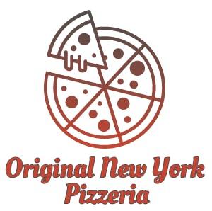 Original New York Pizzeria