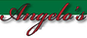 Angelo's Restaurant & Pizzeria logo