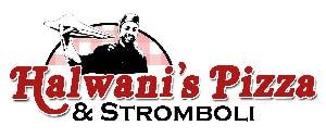 Halwani's Pizza & Stromboli